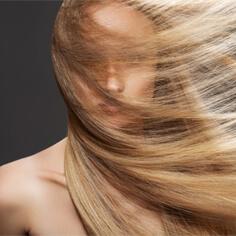 -40% на услугу Joico «Глубокая реконструкция волос»