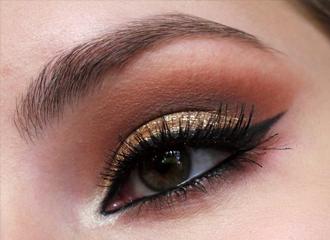 makeup_330_240