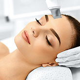 Косметология и омолаживающие процедуры