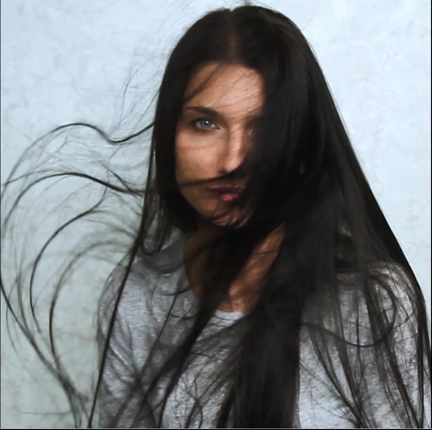 Окрашивание волос в Истре